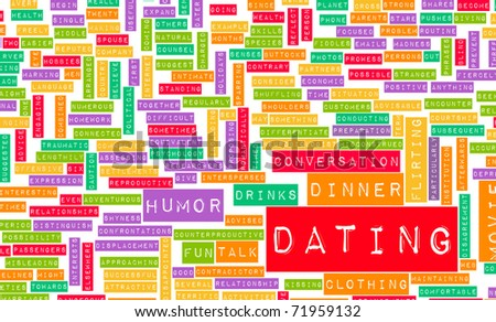 best dating ideas first date