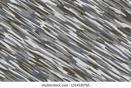 dazzle camouflage military cotton textile texture