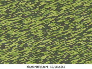dazzle camouflage military textile background 35x25cm 300dpi