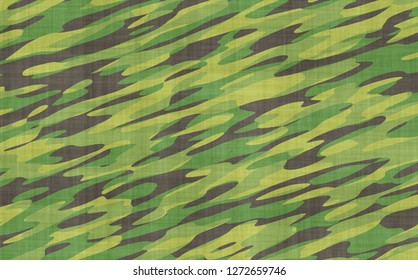 dazzle camouflage military textile background 45x28cm 300dpi