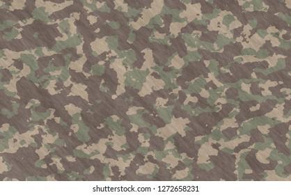 dazzle combat camouflage textile background 45x28cm 300dpi