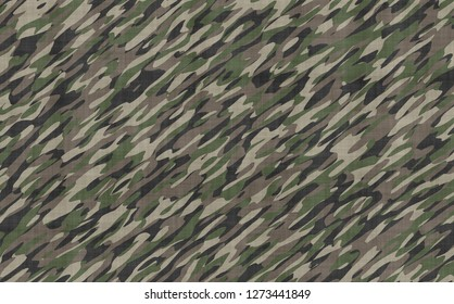 dazzle military camouflage textile background cotton 40x25cm 300dpi