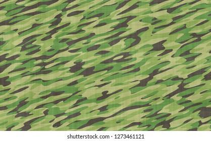 dazzle military camouflage textile cotton 40x25cm 300dpi