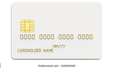 Cutting Up Credit Cards Stock Illustrations Images Vectors Shutterstock,Beach Cottage Interior Design Ideas