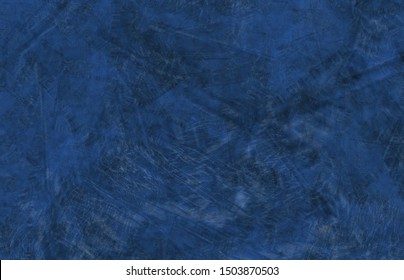 decorative blue grunge wallpaper background