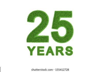 Royalty Free Silver Jubilee Images Stock Photos Vectors