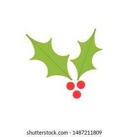 Decorative items for Christmas festival