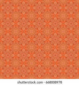 Decorative paper, colorful pattern. Beautiful abstract decoration. old paper textures - perfect background with space. Abstract decorative pattern expanding color and texture background.