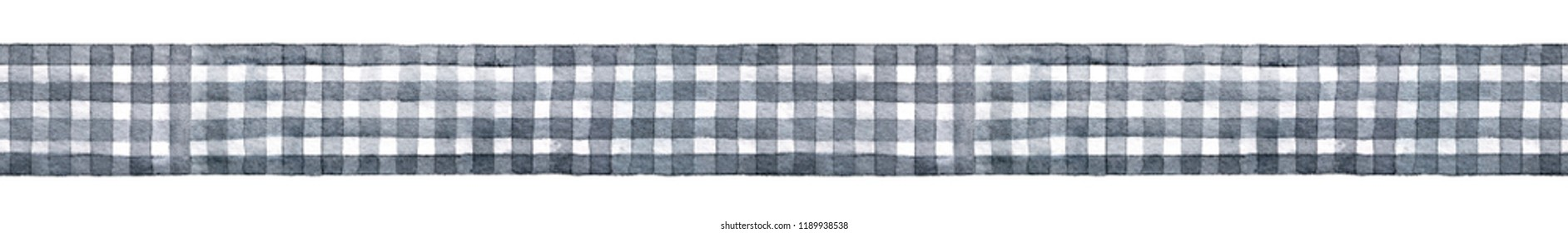 Checkered Ribbon Images Stock Photos Vectors Shutterstock