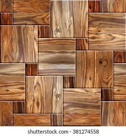 Ilustraciones Imágenes Y Vectores De Stock Sobre Wood