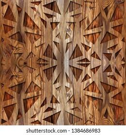 Blocks Wallpaper Images Stock Photos Vectors Shutterstock
