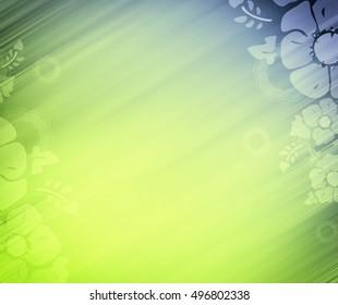 decorative-wallpaper-color-diagonal-gree