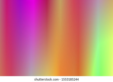 Defocused Blurred Motion Abstract Background.Soft lights abstract background.
