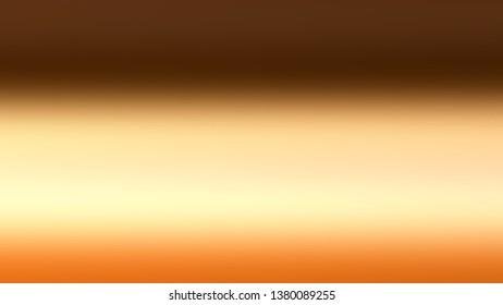 Blended Blonde Images, Stock Photos & Vectors | Shutterstock