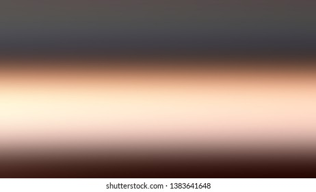 Degrade gradient background with Gray-asparagus, Arsenic color. Wallpapers on the desktop computer.
