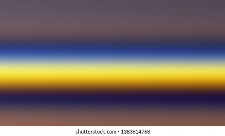 Degrade gradient background with Russet, Arsenic color. Template for banner or presentation.