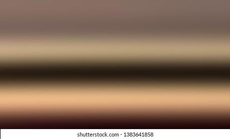Russet+color Images, Stock Photos & Vectors | Shutterstock