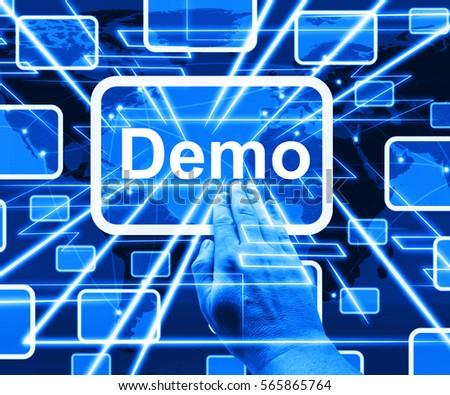 Software engineers concept design vector download free vector.