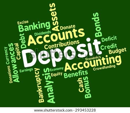part payment of debt