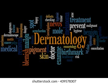 Skin Tag Removal Images, Stock Photos & Vectors | Shutterstock