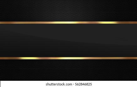 design black background