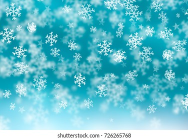 design christmass celebration abstract year winter background new