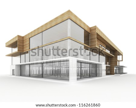 Design Modern Office Building Architects Designers Stock Awesome Small Modern Office Building Designs