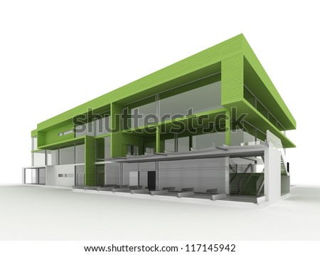 Design Modern Office Building Environmentally Friendly Stock Delectable Small Modern Office Building Designs
