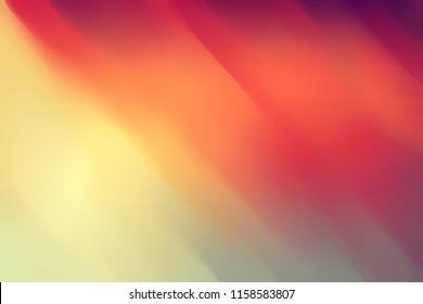 design texture digital art background abstract smooth colorful modern beautiful graphic
