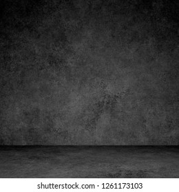 094b5e2bc71333 Designed grunge texture. Wall and floor interior background