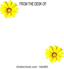 desk stationary stock illustration 566481 shutterstock