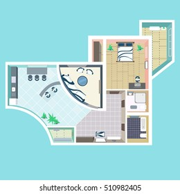 similar images stock photos vectors of website hero header background image 473049010. Black Bedroom Furniture Sets. Home Design Ideas