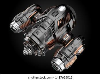 Wepon Images, Stock Photos & Vectors   Shutterstock