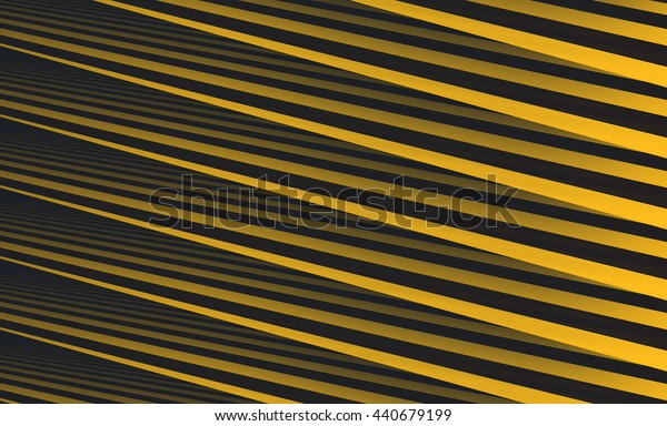 diagonal abstract background
