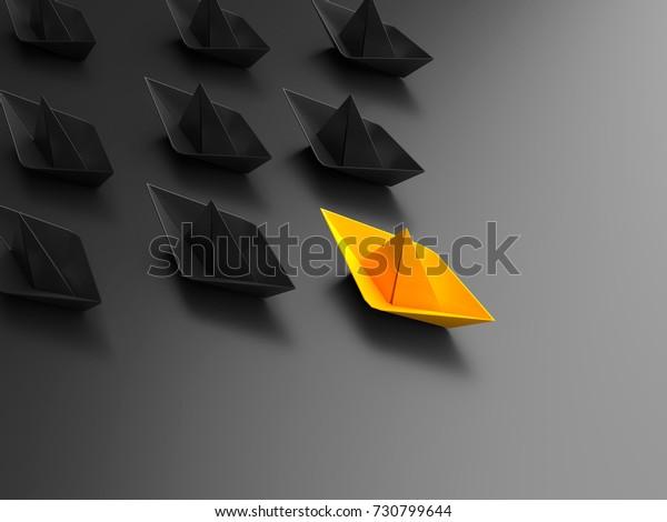 Origami modular dragon | 470x600