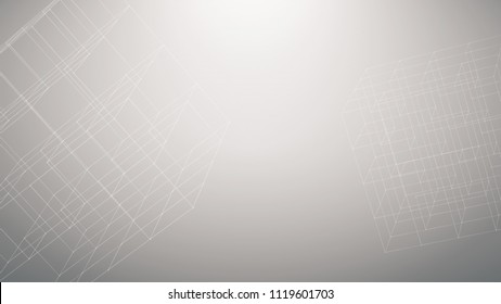 website background images hd latest website stock illustration