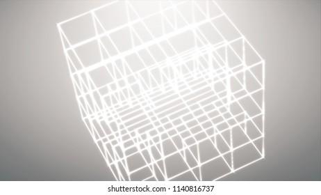 best background images website blur image stock illustration