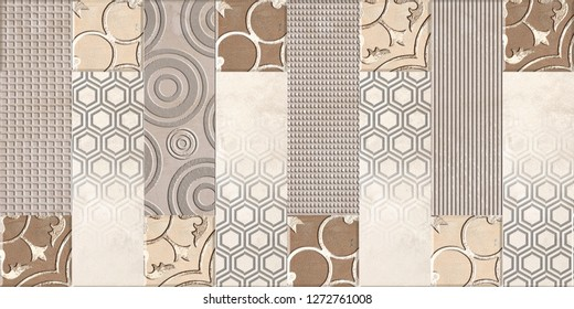 kitchen wall tiles texture