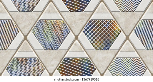 Digital ceramic kitchen, washroom wall tiles, wallpapers & backgrounds marble textures