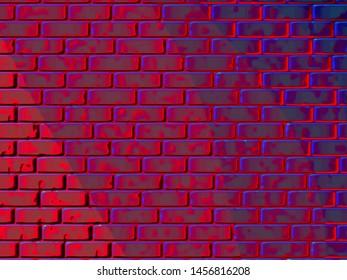 Sfondi muri colorati