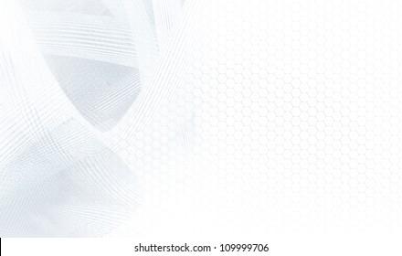 Digital Database