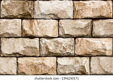DIGITAL ELEVATION WALL TILES,BRICKS,stone elevation