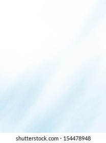 digital muslin background in blue and white