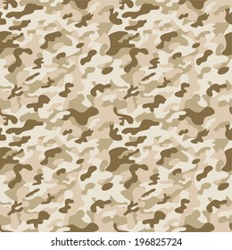 photo relating to Camo Printable Paper identify Printable Camouflage Paper Photos, Inventory Shots Vectors