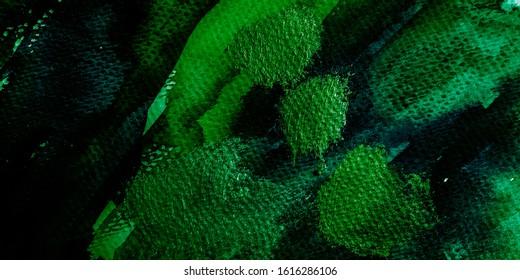 Digital Print Designs. Lime Retro Acrylic Invitation. Emerald Watercolor Handmade Textures. Black Art. Lime Ink Design Template. Acrylic Paint Splash.