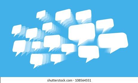 Digital Technology and Social Media