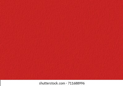 Digital textured red color background with vertical stripes