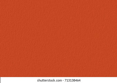 Digital textured terracota color background with vertical stripes