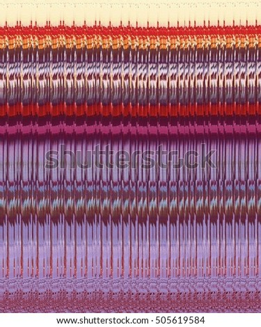 Digital Weave Silk Stock Illustration 505619584 - Shutterstock