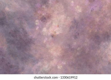 Digitally created abstract background. Canvas texture visible at full resolution.